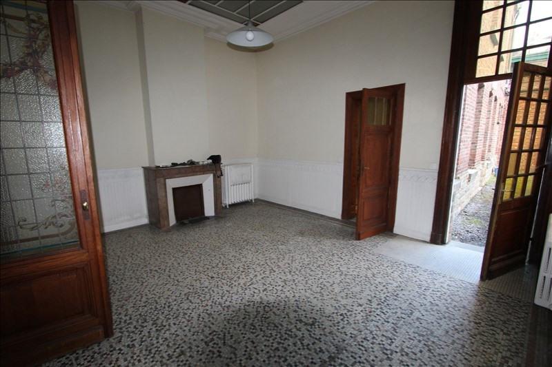 Sale building Douai 1236000€ - Picture 3