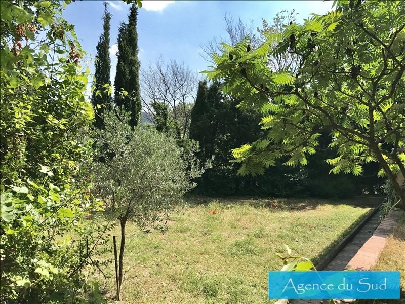 Vente maison / villa La penne sur huveaune 364000€ - Photo 8