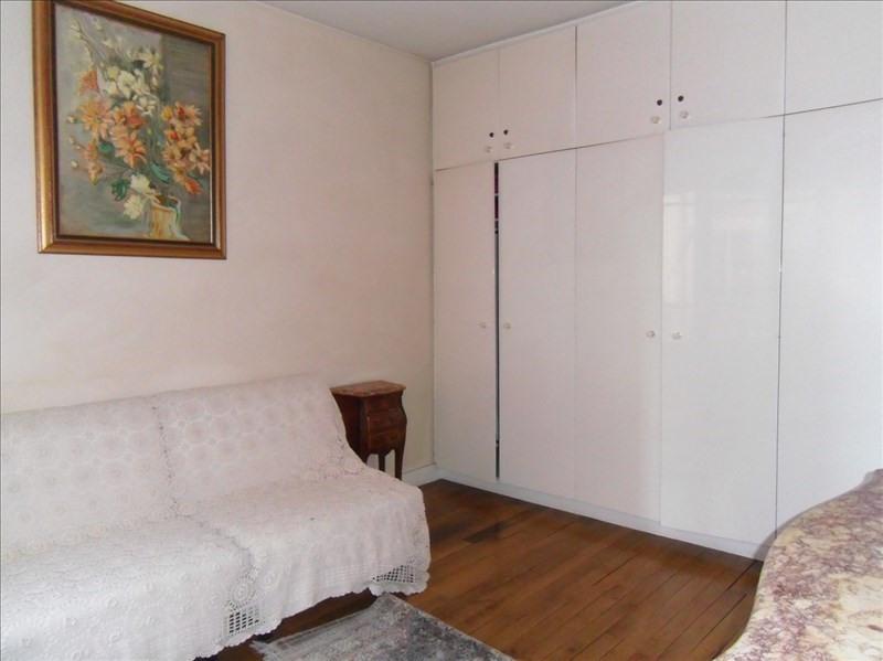 Location appartement Paris 6ème 1575€ CC - Photo 4