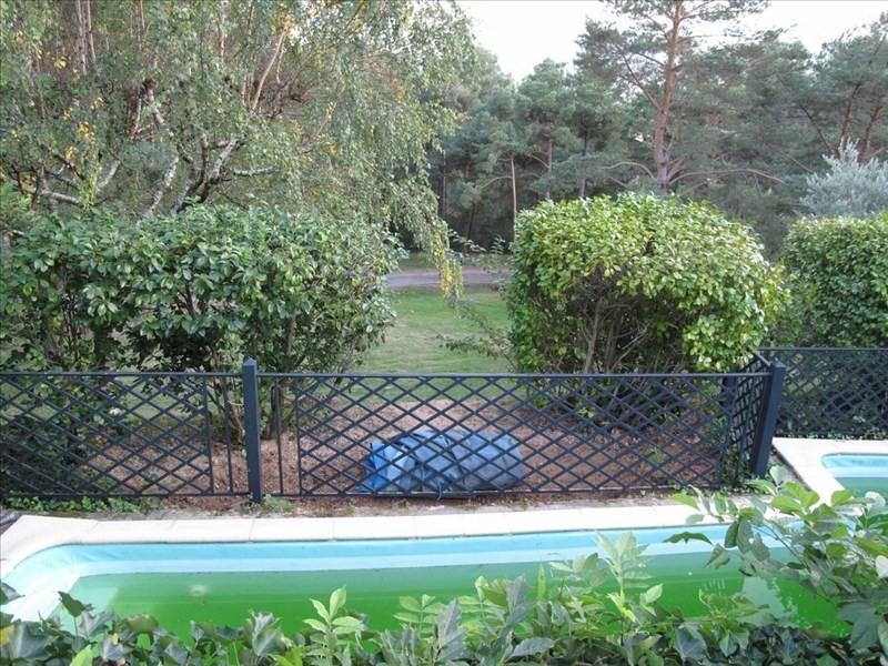Sale house / villa Castres 445000€ - Picture 19