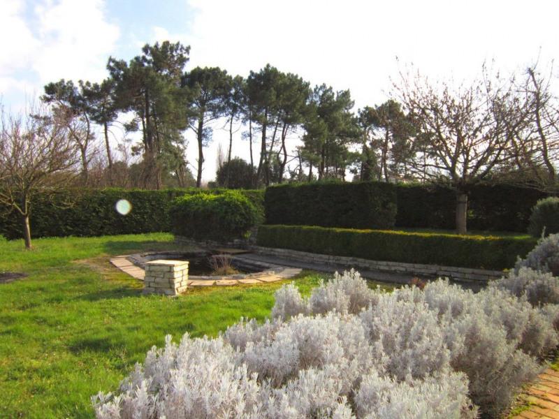 Sale house / villa Saint palais sur mer 362250€ - Picture 11