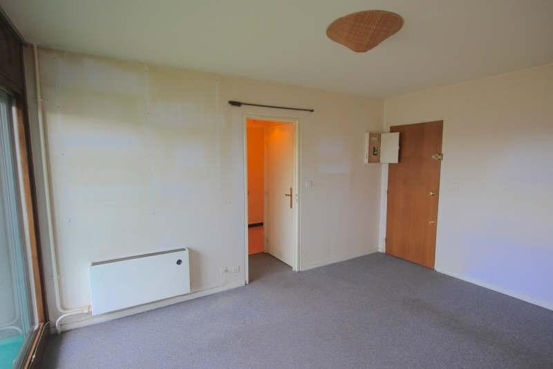Vente appartement Villers sur mer 86500€ - Photo 4