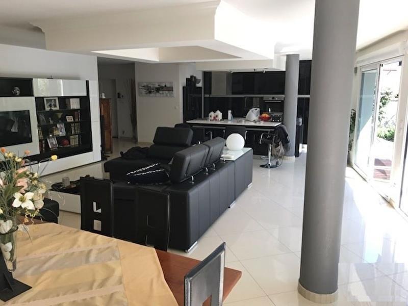 Vente de prestige maison / villa Merignac 890000€ - Photo 5