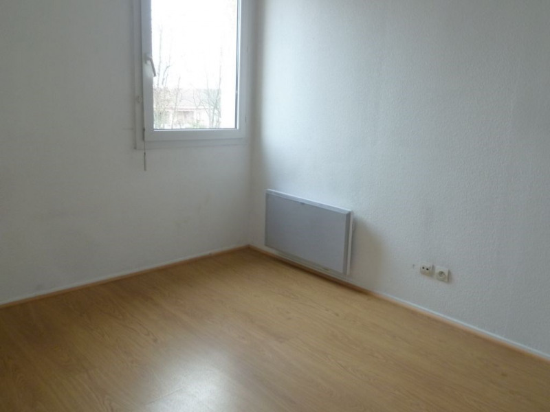 Rental apartment Toulouse 764€ CC - Picture 2