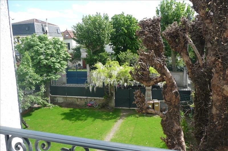 Vente de prestige maison / villa Colombes 1240000€ - Photo 1