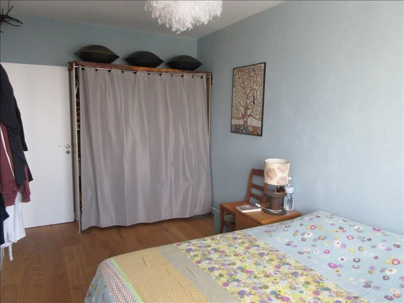 Sale apartment Paris 19ème 830000€ - Picture 6