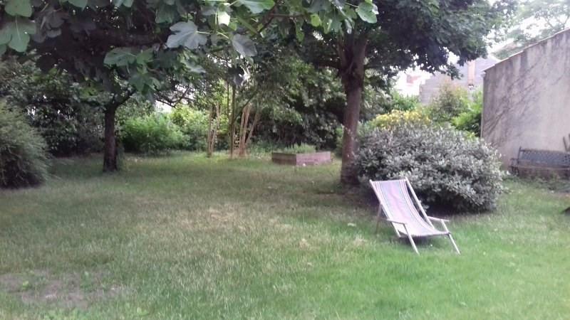 Produit d'investissement maison / villa Tarbes 204600€ - Photo 3