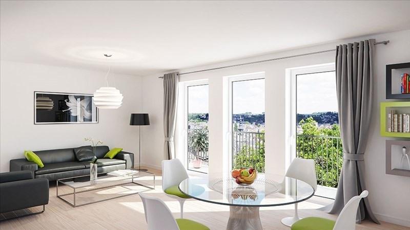 Vente maison / villa St denis 282300€ - Photo 1