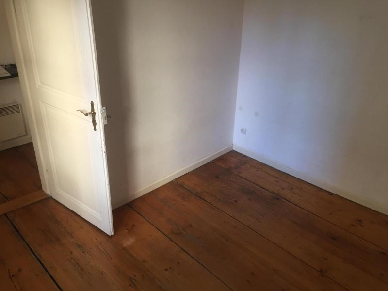 Location appartement Strasbourg 590€ CC - Photo 5