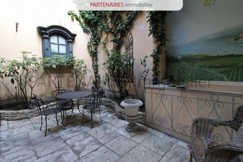 Vente maison / villa Versailles 920000€ - Photo 5