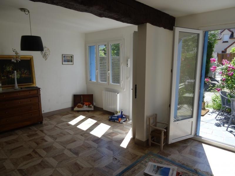 Sale house / villa Villennes sur seine 315000€ - Picture 4