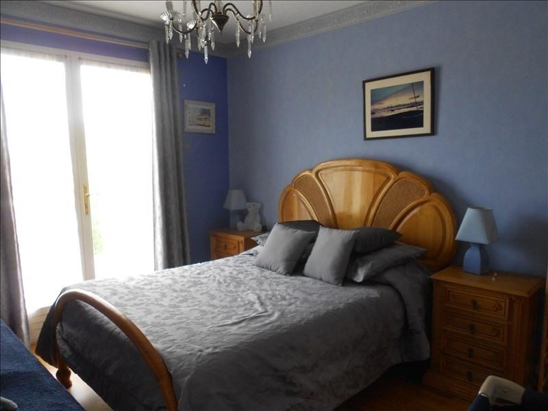 Vente maison / villa Ludon medoc 450000€ - Photo 5