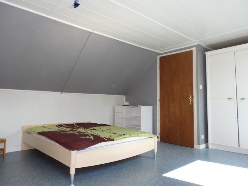 Venta  casa Weitbruch 243000€ - Fotografía 6