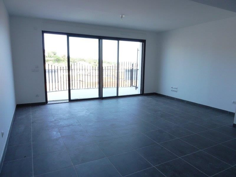Location appartement Port vendres 635€ CC - Photo 4
