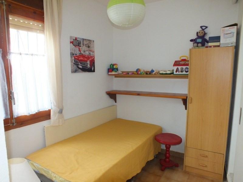 Location vacances maison / villa Roses 1056€ - Photo 27