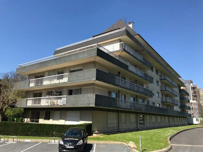 Vente appartement Caen 251381€ - Photo 3