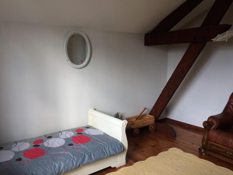Vente maison / villa Montauban 247000€ - Photo 7