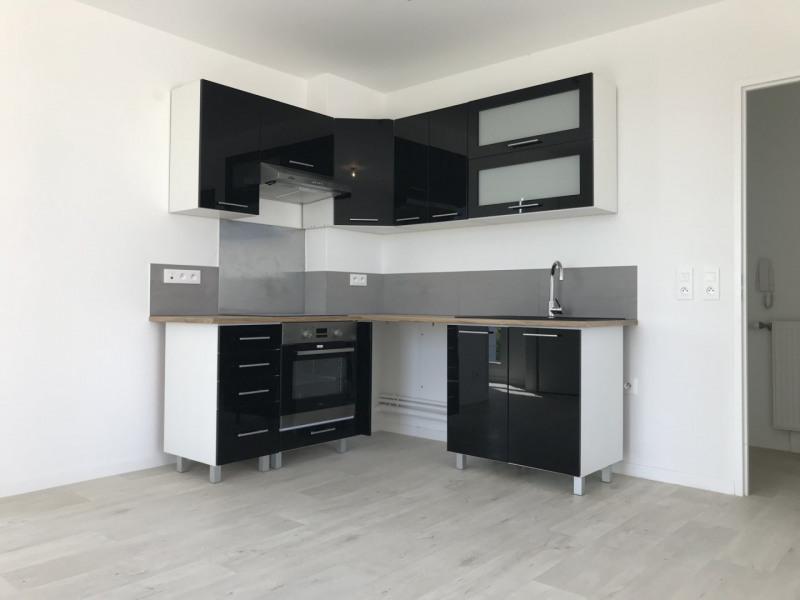 Affitto appartamento Courcouronnes 1195€ CC - Fotografia 2