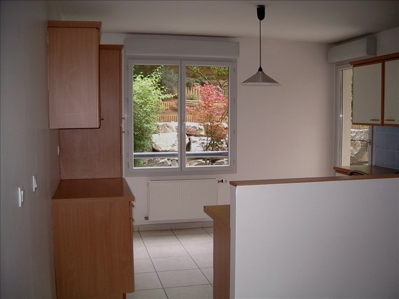 Vente appartement La mulatiere 265 000€ - Photo 3