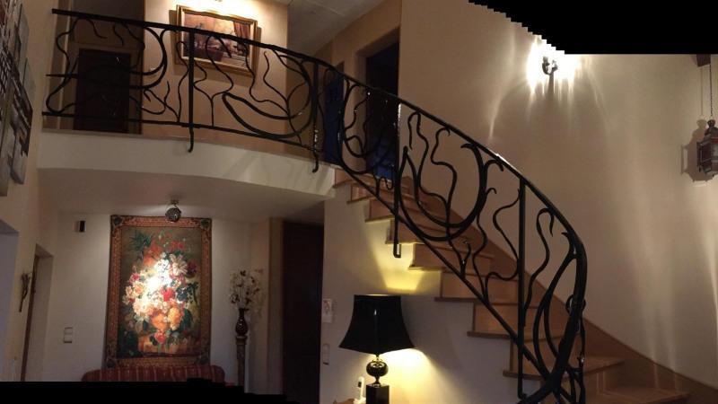 Sale house / villa Châlons-en-champagne 509000€ - Picture 3
