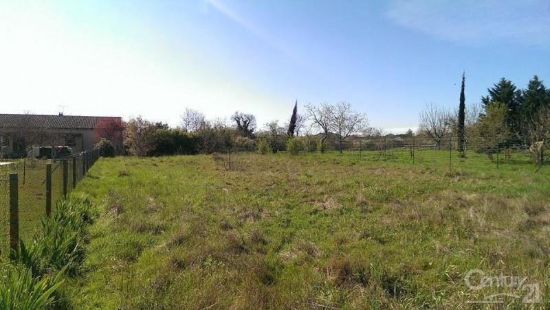 Vente terrain Plaisance du touch 235000€ - Photo 2