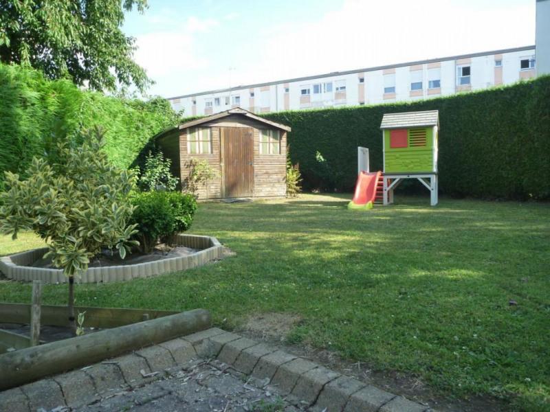 Sale house / villa Lisieux 184800€ - Picture 9