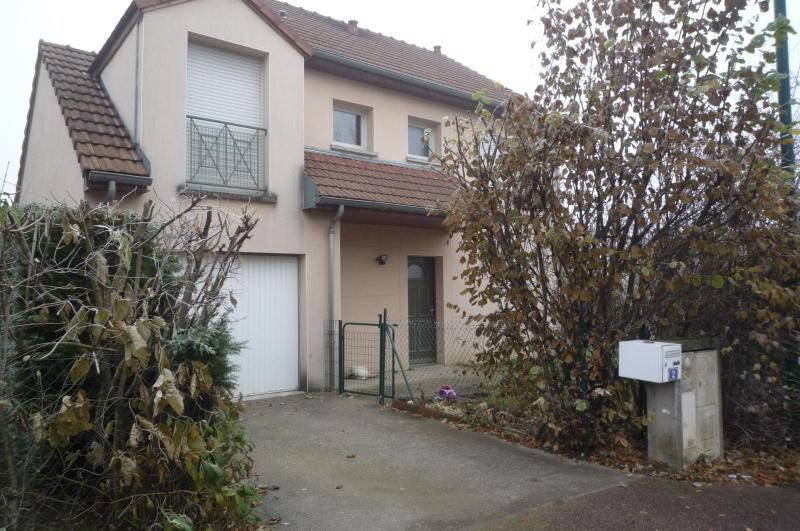 Location maison / villa St apollinaire 965€ CC - Photo 5