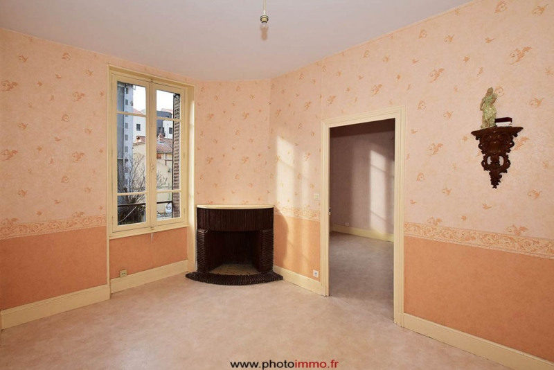 Vente appartement Chamalieres 160 500€ - Photo 3