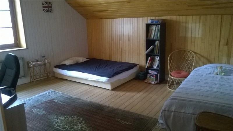 Vente maison / villa Villers en arthies 244000€ - Photo 8