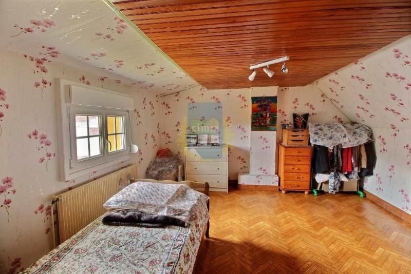 Vente maison / villa Hamblain les pres 162000€ - Photo 5