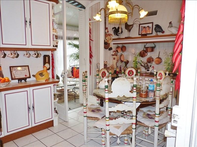 Venta de prestigio  casa Pau 890000€ - Fotografía 5