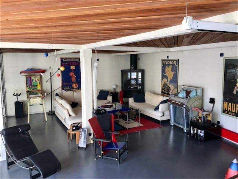 Revenda residencial de prestígio casa Orléans 640000€ - Fotografia 5