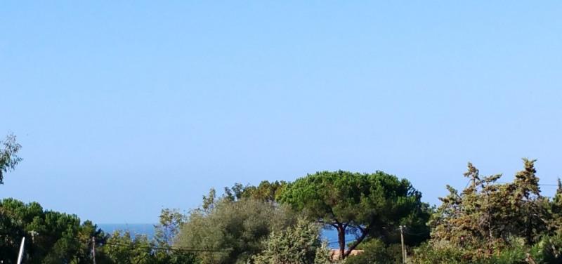 Sale house / villa Porticcio 640000€ - Picture 11