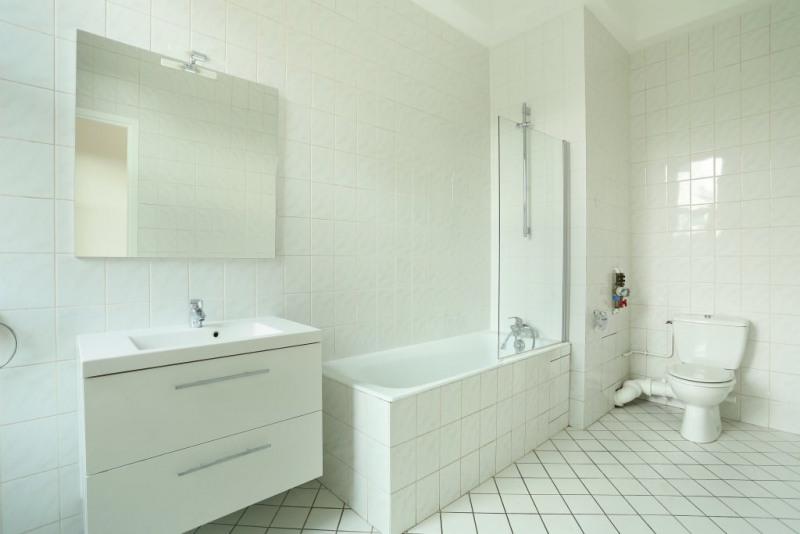 Aрендa квартирa Neuilly-sur-seine 5990€ CC - Фото 8