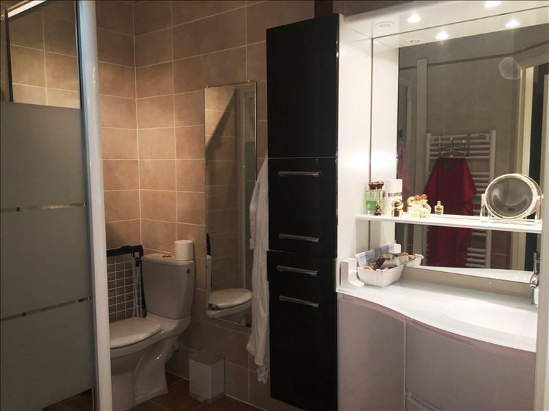 Vente de prestige appartement Charbonnieres les bains 595000€ - Photo 3
