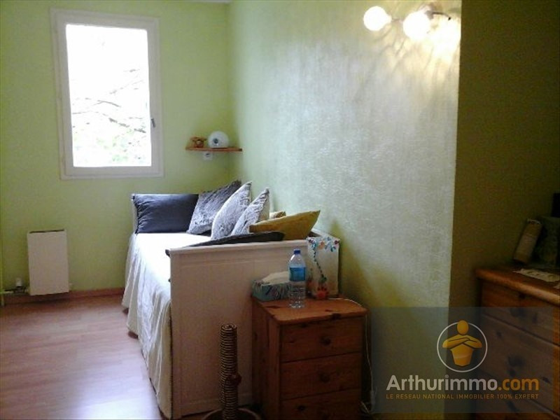 Vente appartement Savigny le temple 129 500€ - Photo 6