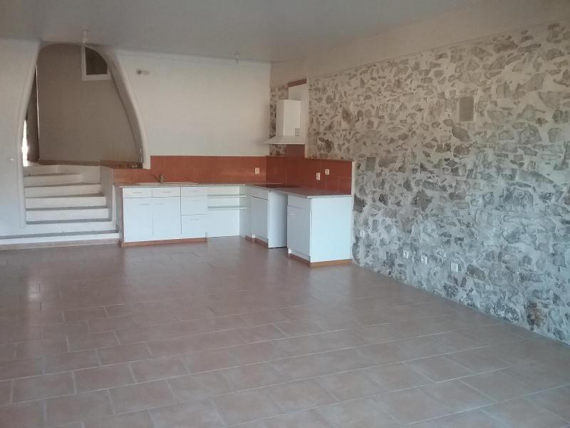 Affitto appartamento Rousset 648€ CC - Fotografia 2