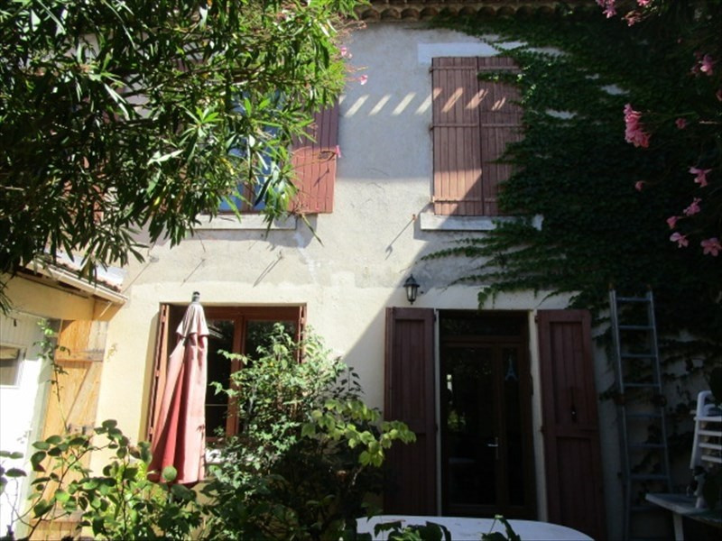Vente maison / villa Carcassonne 155 000€ - Photo 10