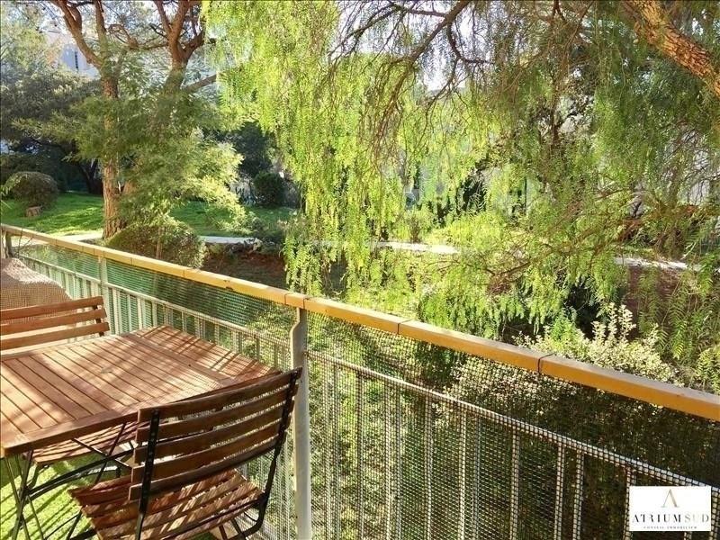 Vente appartement St raphael 225000€ - Photo 1