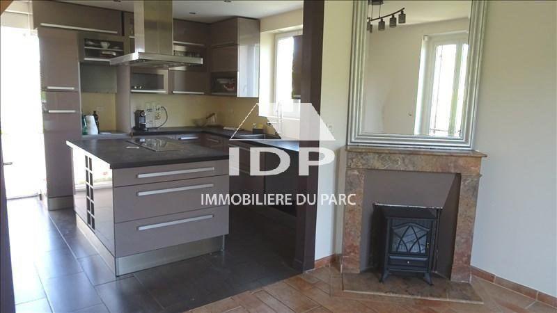 Sale house / villa Corbeil-essonnes 304000€ - Picture 3
