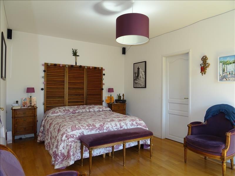Sale house / villa Marly le roi 980000€ - Picture 5