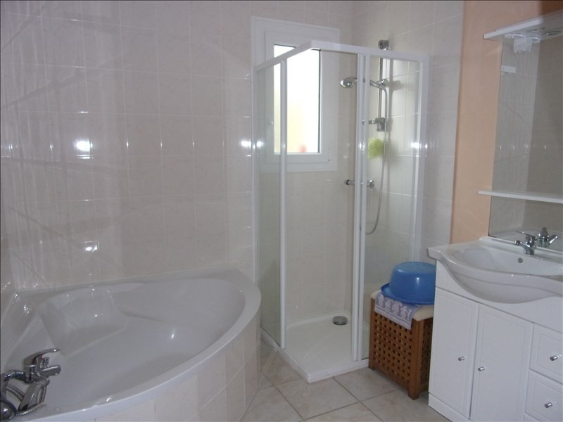 Vente maison / villa Etrelles 177027€ - Photo 4
