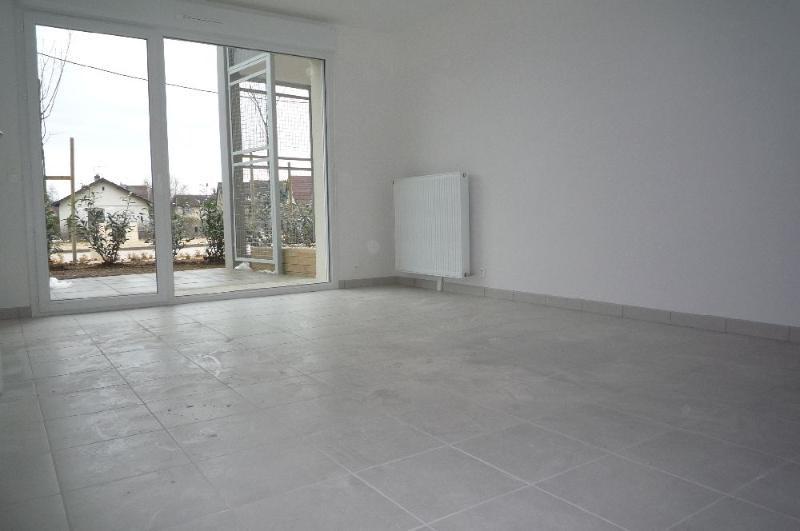 Location appartement Chevigny saint sauveur 549€ CC - Photo 3