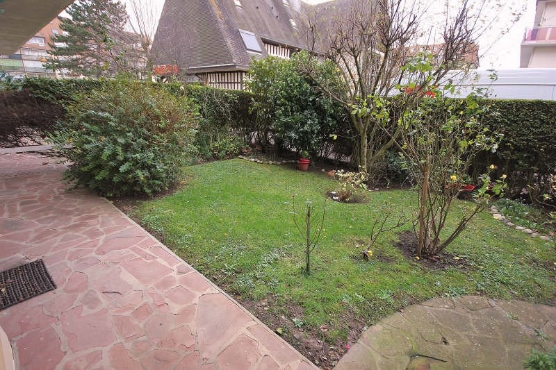 Vente appartement Villers sur mer 94 000€ - Photo 2