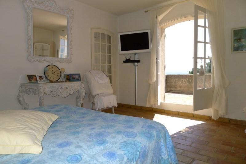 Deluxe sale house / villa Peyrins 890000€ - Picture 6