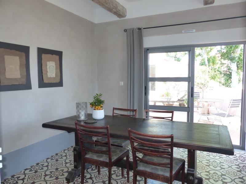 Venta  casa Beziers 275000€ - Fotografía 3