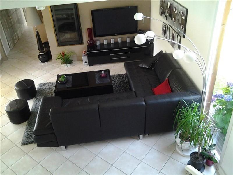 Sale house / villa St vincent de tyrosse 384000€ - Picture 5