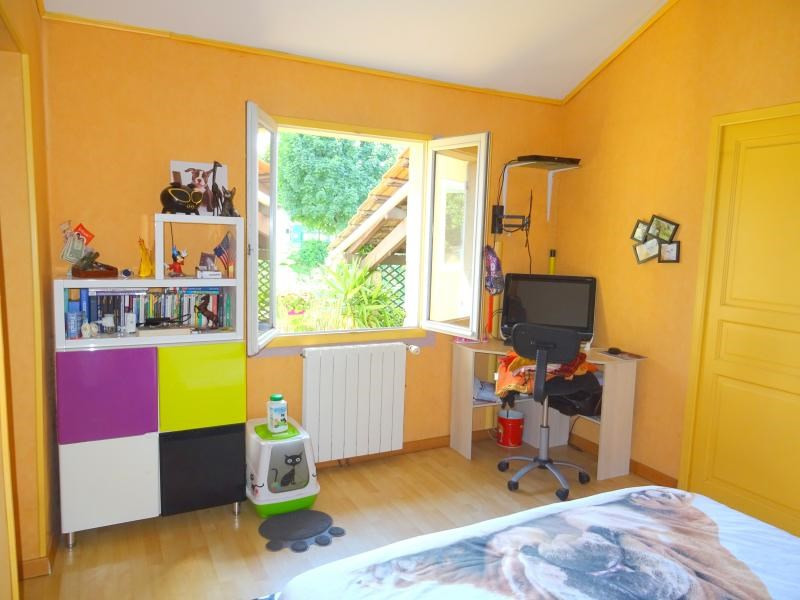 Vente appartement Bois colombes 325000€ - Photo 4