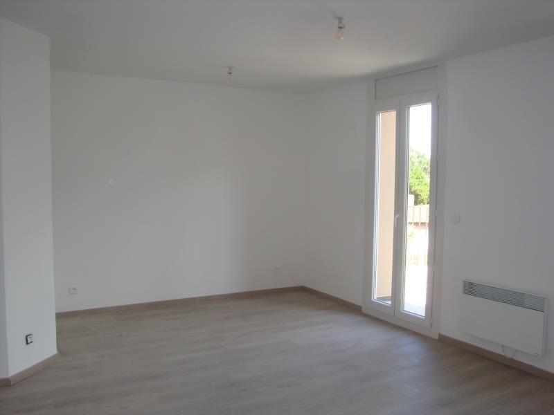 Location appartement Perpignan 700€ CC - Photo 3