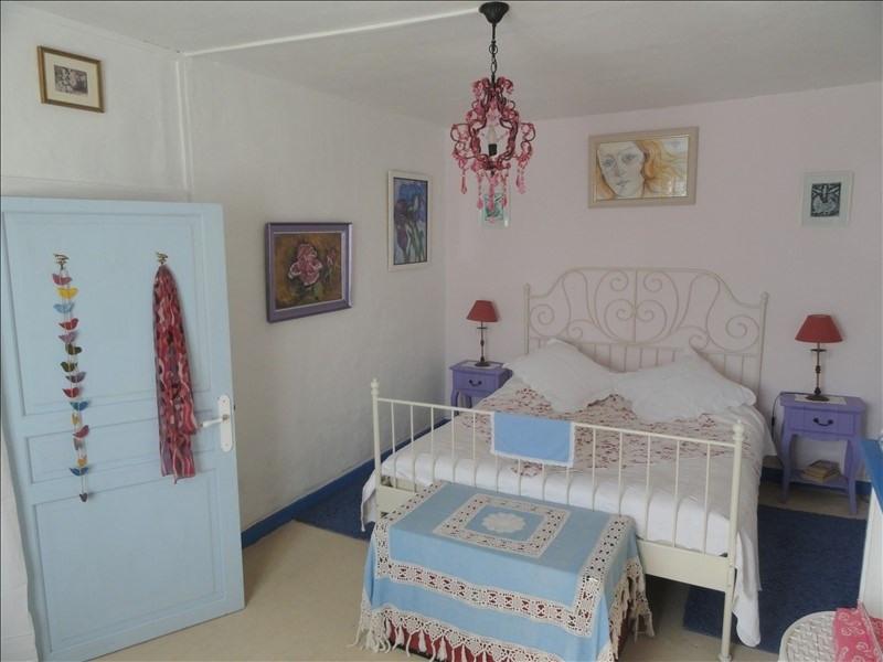 Vente maison / villa Montreal 250000€ - Photo 7